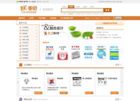 market.ecmaitian.com