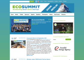 market.ecosummit.net