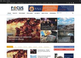 market.focuswebtv.gr