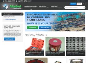 market.importgenius.com