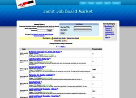 market.jamit.com