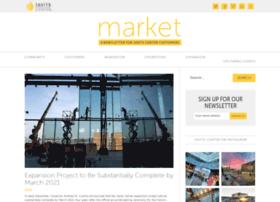 market.javitscenter.com