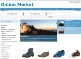 market.khujenao.com