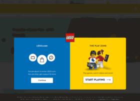 market.lego.com