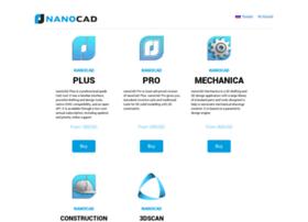 market.nanocad.com