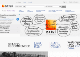 market.natui.com.au