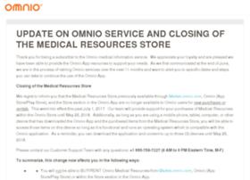 market.omnio.com