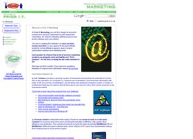 market.prior-it.co.uk