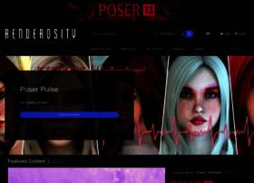 market.renderosity.com