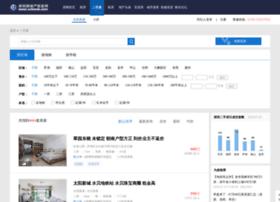 market.szhome.com