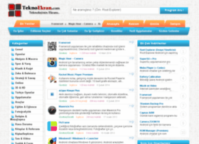 market.teknoekran.com