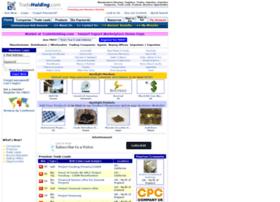 market.tradeholding.com