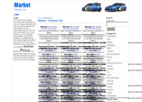 market.walijo.com
