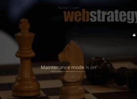 market2web.gr