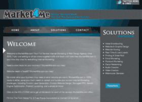 market4me.com
