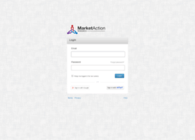 marketactionresearch.quoteroller.com