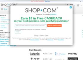 marketamericascience.com