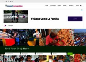 marketbangladesh.com