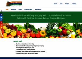 marketbasketnutrition.com