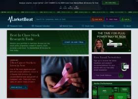 marketbeat.com