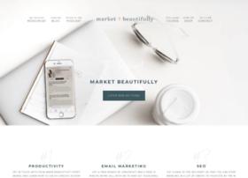 marketbeautifully.com