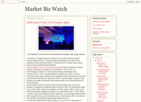 marketbizwatch.blogspot.com