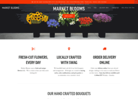 marketbloomscolumbus.com