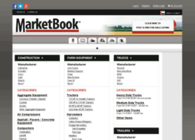 marketbook.ae
