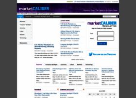 marketcaliber.com