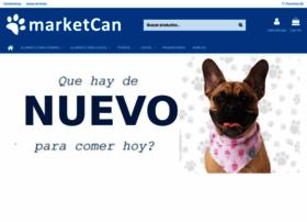 marketcan.com.ar