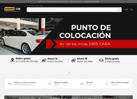 marketcar.com.ar