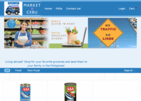 marketcebu.com