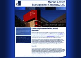 marketcentermanagement.com
