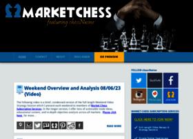 marketchess.com