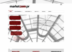 marketcompr.com