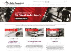 marketconnectionsinc.com