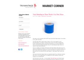 marketcorner.trivantage.com