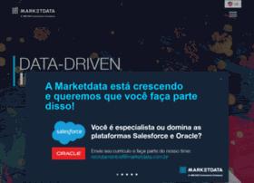 marketdata.com.br