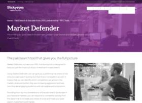 marketdefender.com