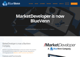 marketdeveloper.com