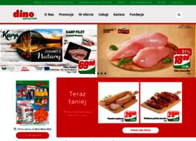 marketdino.pl