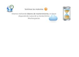 marketdirecto.com
