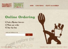 marketdistrict.olo.com