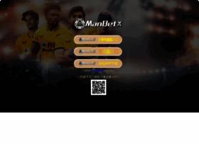 marketeador.com
