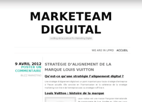 marketeamdigital.wordpress.com