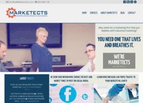 marketectsinc.com
