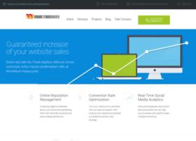 marketeirosnaweb.com.br