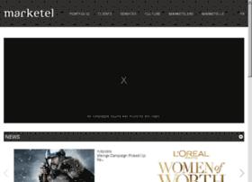 marketel.com