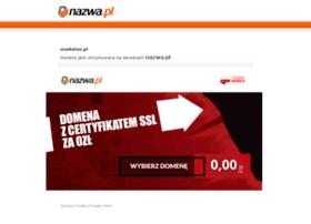 marketeo.pl