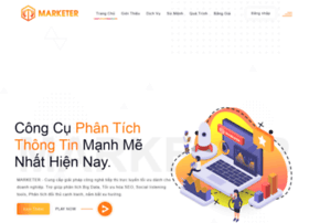 marketer.edu.vn